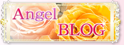 Angel BLOG